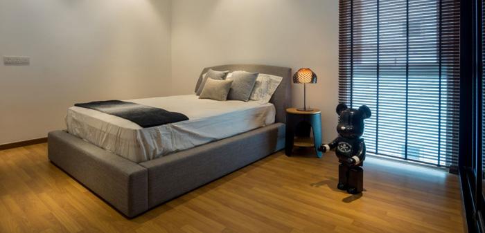 We Specialise In Supply Of Wood Flooring Elegant Floor